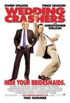 Wedding Crashers, The