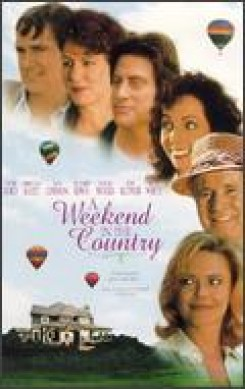 Weekend In The Country, A