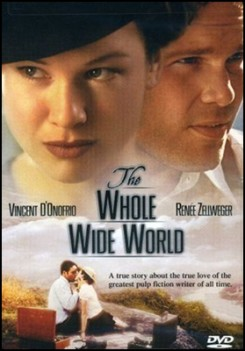 Whole Wide World, The