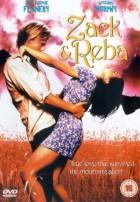 Zack & Reba